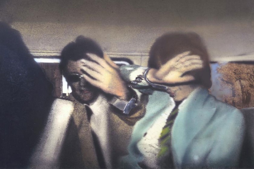 Richard-Hamilton-Swingeing-London-67-f-1968-9.-Acrylic-collage-and-aluminium-on-canvas