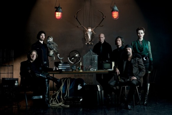 Laibach-Spectre-7-photo-by-Maya-Nightingale-584x390