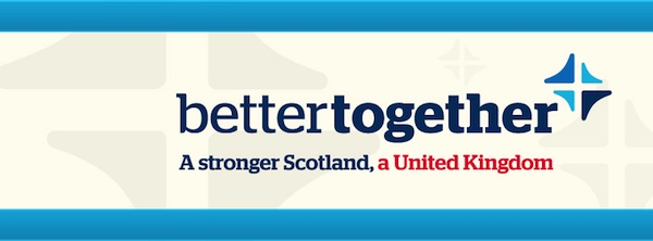 scottish-independence-better-together