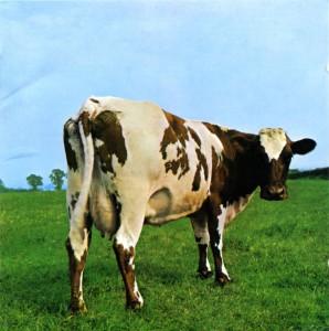 Pink-Floyd-Atom-Heart-Mother-298x300