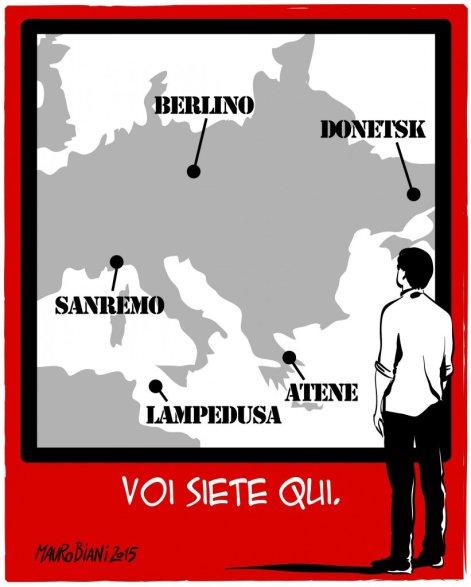 europa-strategica-orientamento