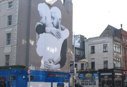 642712_Ireland-Gay-Marriage.JPEG4_