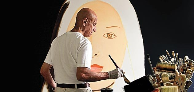 Alex-Katz-SoHo-2009-631.jpg__800x600_q85_crop