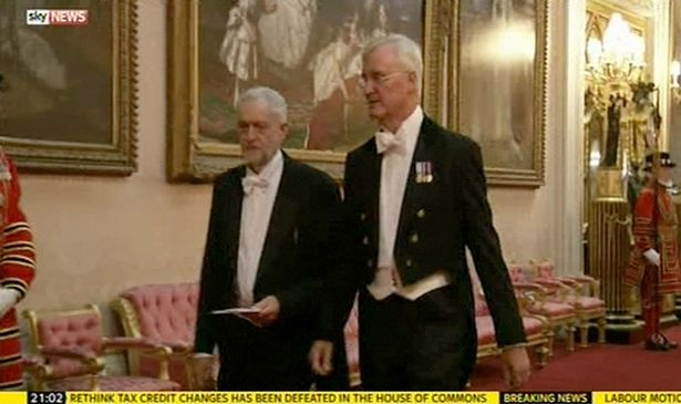 MAIN-Jeremy-Corbyn-state-banquet
