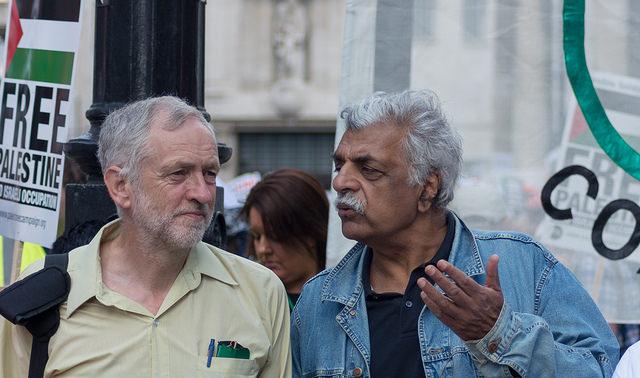 Corbyn-and-Tariq-Ali