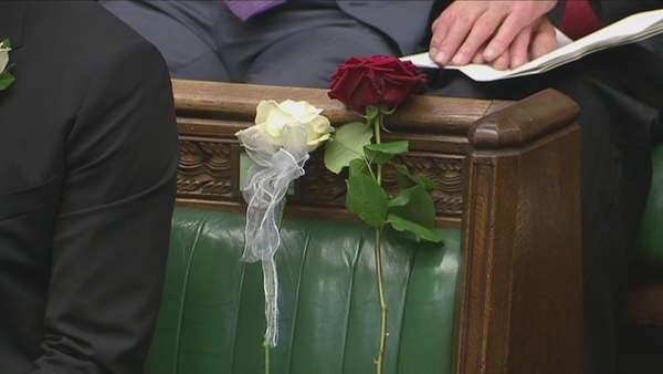 1606201941-Parliament-remembers-Labour-MP-Jo-Cox