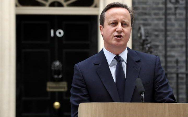 David_Cameron_delivers_a_statement_on_the-large_trans++FVq1ryR5wTJeBBSomGzQV_xm8MXLqIdNFbhgjevCN7o