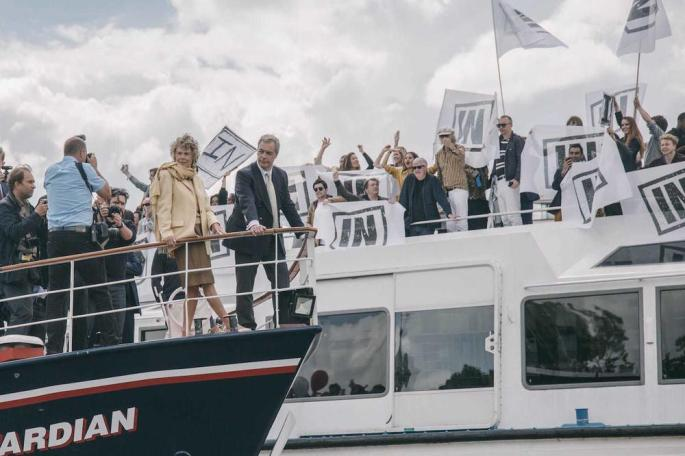 understanding-nigel-farage-from-the-prow-of-a-protest-boat-body-image-1466004051-size_1000