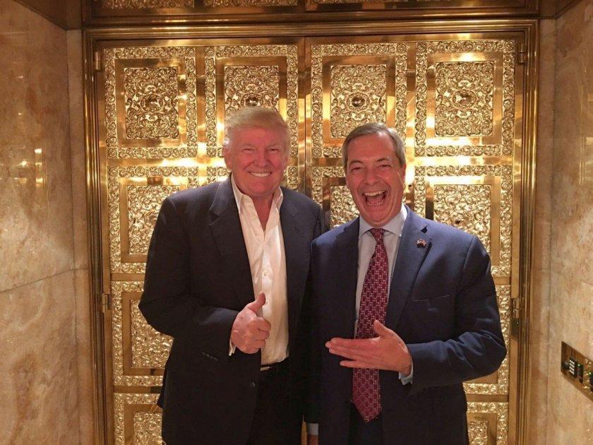 nigel-farage-meets-donald-trump