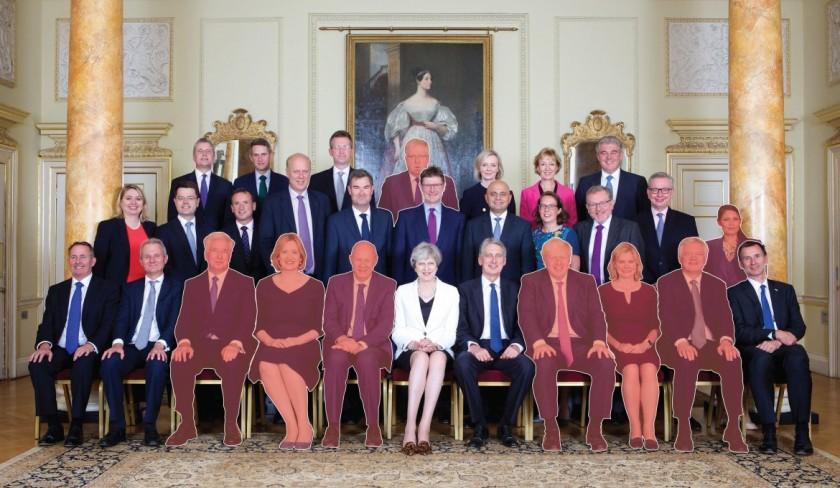 11europa-governo-may-pa